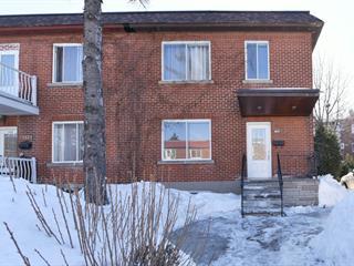 House for sale in Montréal (Villeray/Saint-Michel/Parc-Extension), Montréal (Island), 8670, Avenue d'Outremont, 21353229 - Centris.ca