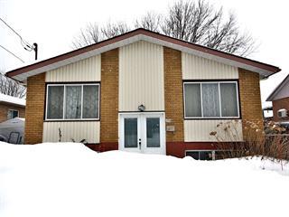 House for sale in Longueuil (Saint-Hubert), Montérégie, 2250, Rue  Prince-Charles, 26658432 - Centris.ca