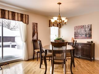 House for sale in Trois-Rivières, Mauricie, 2090, Place  Omer-Laroche, 16373066 - Centris.ca