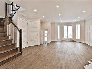 House for sale in Laval (Sainte-Dorothée), Laval, 639, Rue des Pivoines, 10903294 - Centris.ca