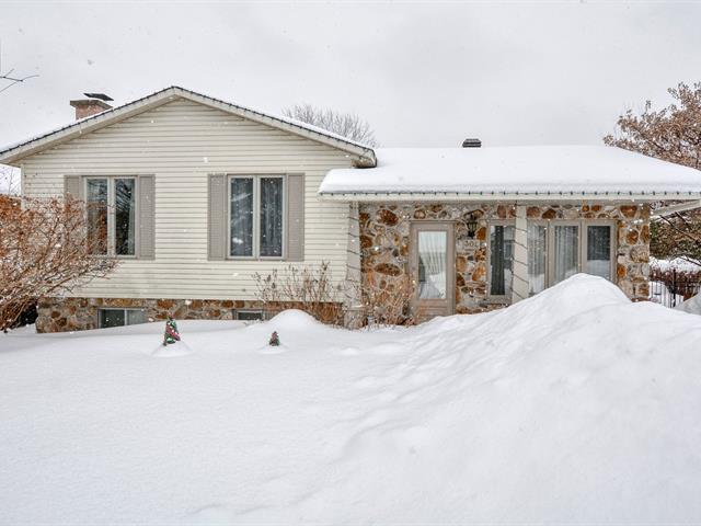 House for sale in Saint-Eustache, Laurentides, 304, Rue  Sauriol, 19307225 - Centris.ca