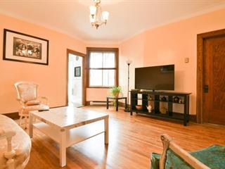 Condo / Appartement à louer à Montréal (Côte-des-Neiges/Notre-Dame-de-Grâce), Montréal (Île), 2317, Avenue  Hingston, 15686627 - Centris.ca