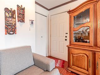 Condo à vendre à Sainte-Adèle, Laurentides, 420, Rue  Valiquette, app. 5, 16267025 - Centris.ca