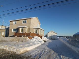 Maison à vendre à Chandler, Gaspésie/Îles-de-la-Madeleine, 402, Route  132, 12807856 - Centris.ca