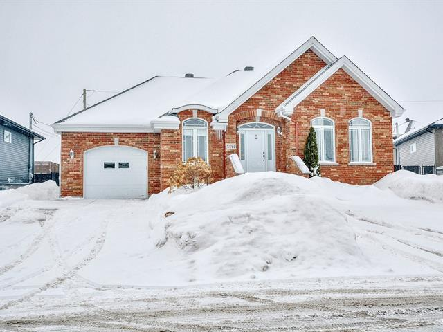 House for sale in Mirabel, Laurentides, 17785, Rue  Alexis-Contant, 20622784 - Centris.ca