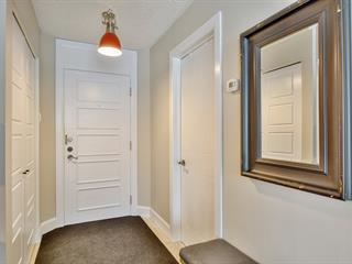 Condo for sale in Rosemère, Laurentides, 134, Rue  Thorncliffe Est, apt. 201, 16438498 - Centris.ca