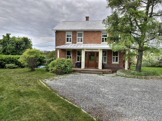 House for sale in Rimouski, Bas-Saint-Laurent, 374, Rue  Saint-Robert, 9593707 - Centris.ca