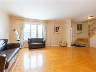House for sale in Vaudreuil-Dorion, Montérégie, 760, Rue  Hamilton, 28926650 - Centris.ca