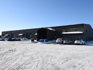 Industrial unit for rent in Vaudreuil-Dorion, Montérégie, 1560 - 1650, Rue  Chicoine, 23180875 - Centris.ca