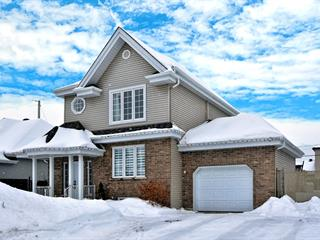 Maison à vendre à Sainte-Marthe-sur-le-Lac, Laurentides, 3178, Rue  Jean, 17568181 - Centris.ca