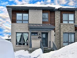 Maison à vendre à Sainte-Marthe-sur-le-Lac, Laurentides, 3061, Rue  André, 25347038 - Centris.ca