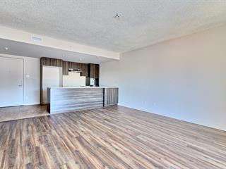 Condo for sale in Laval (Chomedey), Laval, 900, 80e Avenue, apt. 408, 17014866 - Centris.ca