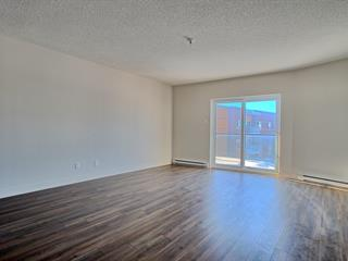Condo à vendre à Laval (Chomedey), Laval, 900, 80e Avenue, app. 408, 17014866 - Centris.ca