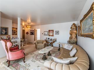 Maison à vendre à Laval (Chomedey), Laval, 573, Rue de Canterbury, 13637052 - Centris.ca