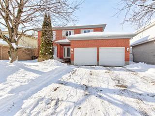 House for sale in Brossard, Montérégie, 9070, Croissant  Rollin, 10906829 - Centris.ca