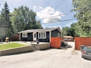 House for sale in Venise-en-Québec, Montérégie, 373, 23e Avenue Est, 13745969 - Centris.ca