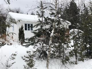 Maison à vendre à Stukely-Sud, Estrie, 1110, Avenue des Bouleaux, 22208534 - Centris.ca