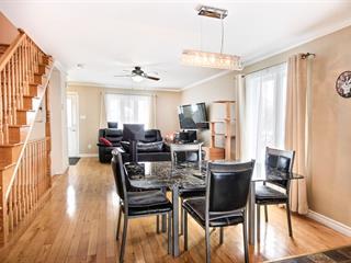 Maison à vendre à Saint-Jean-sur-Richelieu, Montérégie, 708Z, Rue  Le Moyne, 12780486 - Centris.ca