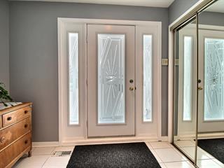 House for sale in L'Assomption, Lanaudière, 1035, Rue  Bélisle, 25479715 - Centris.ca
