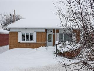 House for sale in L'Épiphanie, Lanaudière, 128, Rue  Amireault, 22171908 - Centris.ca