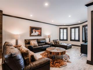 House for sale in Montréal (Rivière-des-Prairies/Pointe-aux-Trembles), Montréal (Island), 10194, Rue  Panis-Charles, 17234252 - Centris.ca