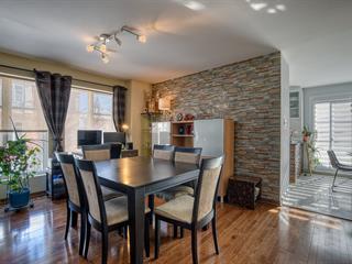 House for sale in Laval (Vimont), Laval, 931Z, Rue de Lausanne, 11044309 - Centris.ca
