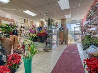 Commerce à vendre à Montréal (Rivière-des-Prairies/Pointe-aux-Trembles), Montréal (Île), 8295, boulevard  Maurice-Duplessis, 21755089 - Centris.ca