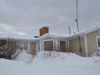 House for sale in Saint-Joseph-de-Lepage, Bas-Saint-Laurent, 213, 4e Rang Ouest, 21440347 - Centris.ca