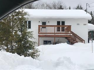 House for sale in Stukely-Sud, Estrie, 1110, Avenue des Bouleaux, 22208534 - Centris.ca