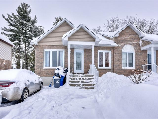 House for sale in Gatineau (Gatineau), Outaouais, 1520, Rue  Atmec, 27415871 - Centris.ca