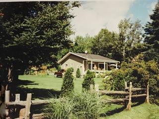 Maison à vendre à Saint-Jean-de-l'Île-d'Orléans, Capitale-Nationale, 121, Chemin des Saules, 28119439 - Centris.ca