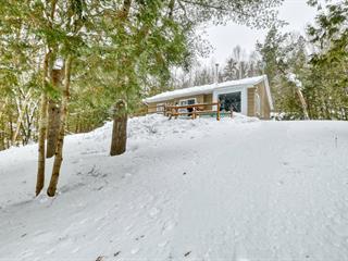 Maison à vendre à Saint-Alphonse-Rodriguez, Lanaudière, 85, Rue des Épinettes, 12564164 - Centris.ca