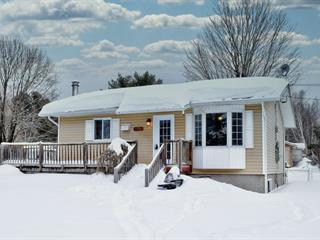 House for sale in Rawdon, Lanaudière, 3700, Rue  Susie, 27851248 - Centris.ca