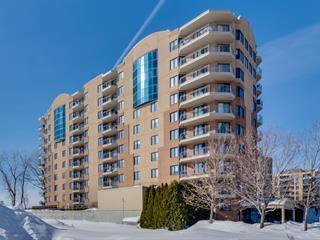 Condo for sale in Montréal (Pierrefonds-Roxboro), Montréal (Island), 320, Chemin de la Rive-Boisée, apt. 703, 18698624 - Centris.ca