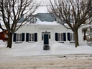 House for sale in Saint-Vallier, Chaudière-Appalaches, 350, Rue  Principale, 17139365 - Centris.ca