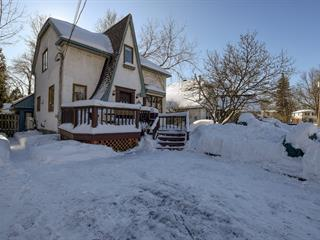 House for sale in Dorval, Montréal (Island), 2250, Avenue  Nightingale, 10153059 - Centris.ca