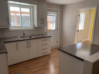 Maison à vendre à Trois-Rivières, Mauricie, 2775, Rue des Oblates-Missionnaires, 26528686 - Centris.ca