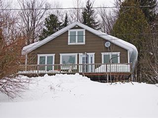 House for sale in Saint-Calixte, Lanaudière, 165, Rue  Taillon, 13524751 - Centris.ca