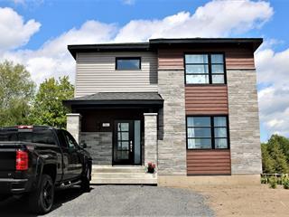 Maison à vendre à Québec (Charlesbourg), Capitale-Nationale, Rue de Dover, 21651647 - Centris.ca
