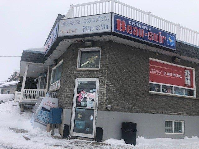 Business for sale in Saint-Amable, Montérégie, 715, Rue  Principale, 25731917 - Centris.ca