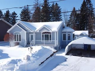 Maison à vendre à Notre-Dame-des-Pins, Chaudière-Appalaches, 147, 28e Rue, 17236181 - Centris.ca