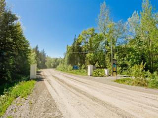 Terrain à vendre à Bolton-Est, Estrie, 430, Route  Missisquoi, 26028113 - Centris.ca