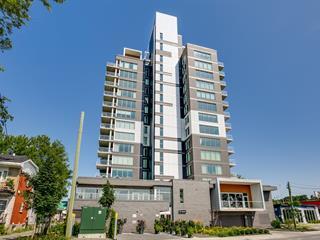 Condo à vendre à Laval (Pont-Viau), Laval, 9, boulevard des Prairies, app. 901, 16105839 - Centris.ca