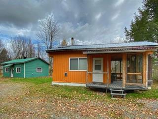 Lot for sale in Sainte-Élizabeth-de-Warwick, Centre-du-Québec, Z, Rang des Chalets, 13627472 - Centris.ca