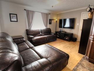 Maison à vendre à Victoriaville, Centre-du-Québec, 39, Rue des Érables, 23844698 - Centris.ca