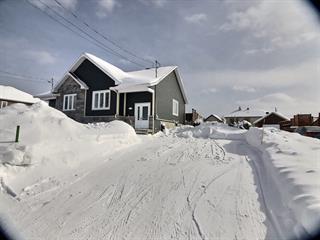 Maison à vendre à Sainte-Claire, Chaudière-Appalaches, 170, Rue  Renaud, 9221808 - Centris.ca