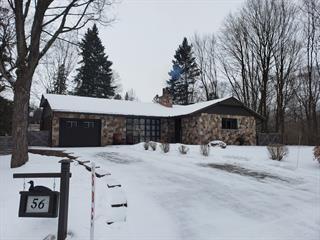 Maison à vendre à Hudson, Montérégie, 56, Rue  Mount Pleasant, 23065892 - Centris.ca