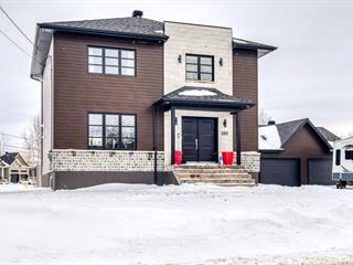 Maison à vendre à Rivière-Beaudette, Montérégie, 285, Rue de la Clairière, 21735956 - Centris.ca