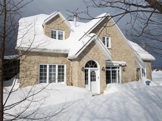 House for sale in Gore, Laurentides, 11, Chemin de la Pointe-au-Vent, 10924919 - Centris.ca