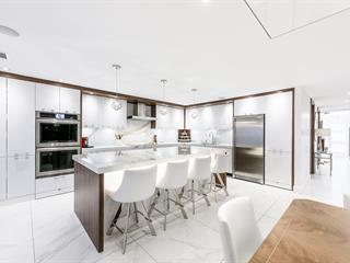 Quadruplex for sale in Laval (Vimont), Laval, 2354 - 2360, Rue des Grisons, 18802502 - Centris.ca